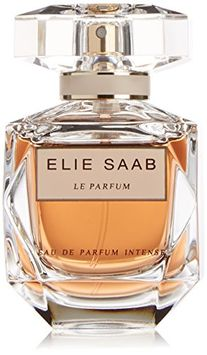 Elie Saab Le Parfum Intense EDP Spray