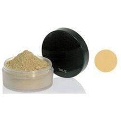 Being True Protective Mineral Foundation Spf 17 Powder - Fair #2