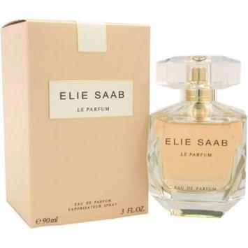 Elie Saab Le Parfum Women's EDP Spray, 3 fl oz