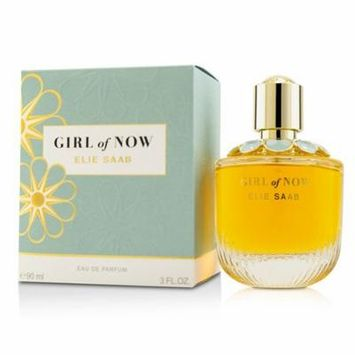 Girl Of Now Eau De Parfum Spray-90ml/3oz