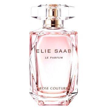 Elie Saab 10044888 Le Parfum Rose Couture sprays