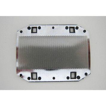 Outer Foil For Panasonic ES9943 ES3800 ES3830 ES3831 ES3832 ES3833 Men's Shaver Replacement