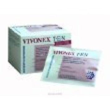 VIVONEX T.E.N. (Total Enteral Nutrition), Vivonex T.E.N. 2.82 oz Pks, (1 CASE, 60 EACH)