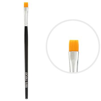 Laura Mercier Flat Eye Liner Brush - Long