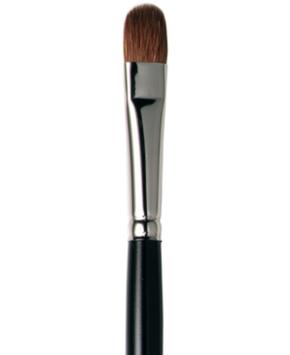 Laura Mercier Eye Colour Brush - Long