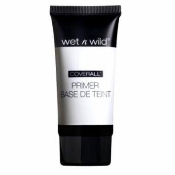 (6 Pack) WET N WILD CoverAll Face Primer