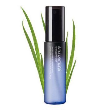 Shu Uemura - Skin Perfector Makeup Refresher Mist (Shobu) 50ml/1.6oz