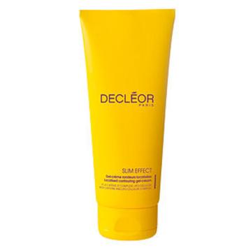 Decleor Slim Effect Draining Massage Balm