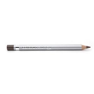 Colorescience Eye Pencil