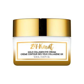 Physicians Formula 24-Karat Gold Collagen Eye Cream