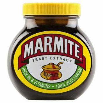 Marmite Yeast Extract 6 x 500g
