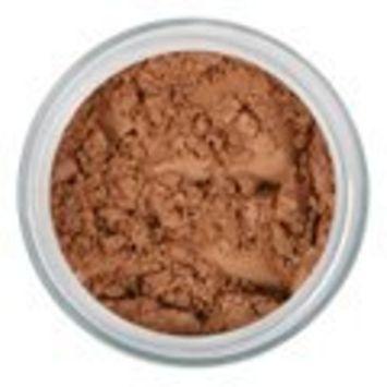 Mojo Eye Colour Larenim Mineral Makeup 2 g Powder