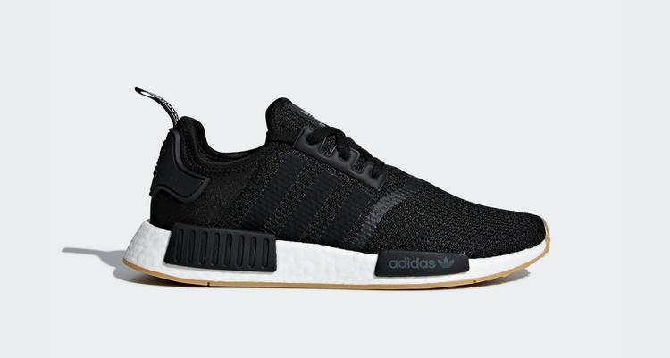 Adidas Men S Originals Nmd R1 Shoes Reviews 2020