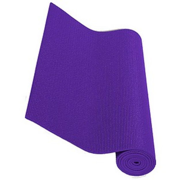 Sivan Health And Fitness Yoga and Pilates Mat