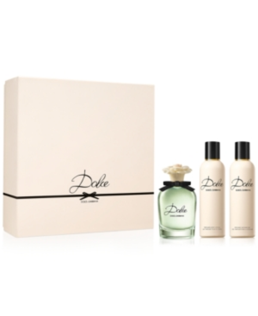Dolce & Gabbana Dolce Gift Set