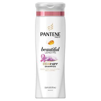 Pantene Pro-V Beautiful Lengths Shampoo