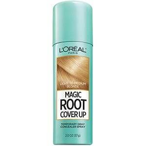 L'Oréal Paris Cover Up