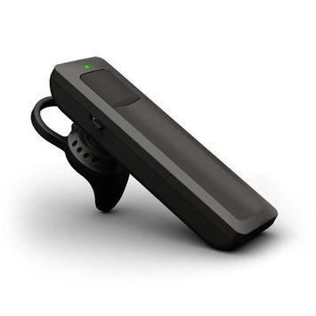 Sound ID Open Box 500 Bluetooth Headset - Black