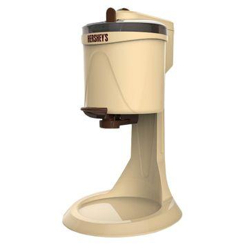 Focus Products Group Hershey's Soft Serve Ice Cream Machine