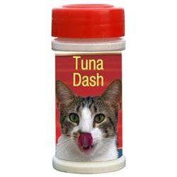 Imperial Cat Snack 'n Treats Tuna Cat Dash