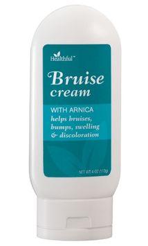 EasyComforts Healthful Bruise Cream