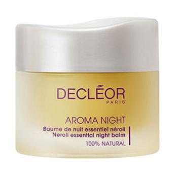 Decleor Aroma Night Neroli Essential Night Balm