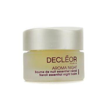 Decleor Aroma Night Neroli Essential Night Balm ( For All Skin Types )