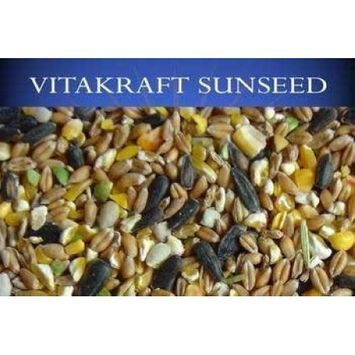 Sunseed Sun Seed Company BSS60273 Wild Bird Economy