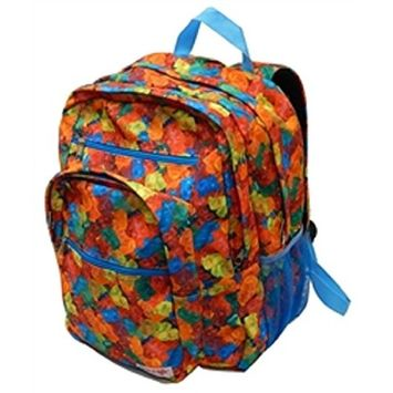 Top Trenz,Inc.Candy Backpack
