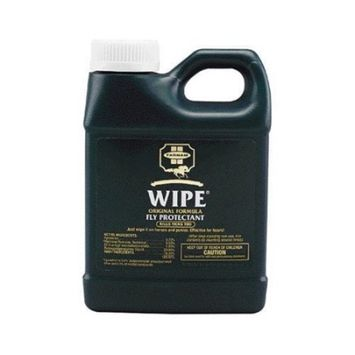 Farnam Original Wipe Fly Protectant