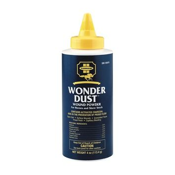 Farnam Wonder Dust Wound Powder