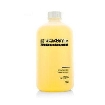 Academie - Toner Skincare (Salon Size) - 500ml/16.9oz