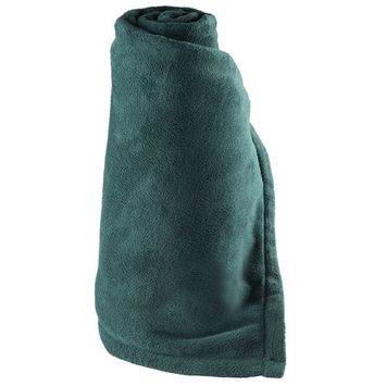 Holloway 223856 Tailgate Blanket