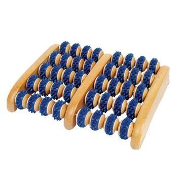 Body Back Company Foot Massage Roller