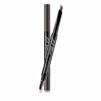 [Clio] Kill Brow Auto Hard Brow Pencil 0.31g #1 Natural Brown
