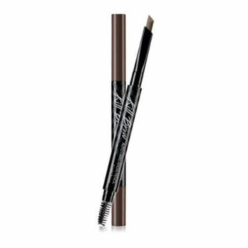 [Clio] Kill Brow Auto Hard Brow Pencil 0.31g #2 Light Brown