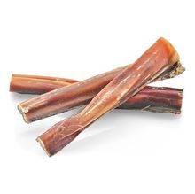 100% Natural 4-inch Bully Sticks by Best Bully Sticks (8oz. Bag)