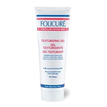 Folicure Texturizing Gel 8oz