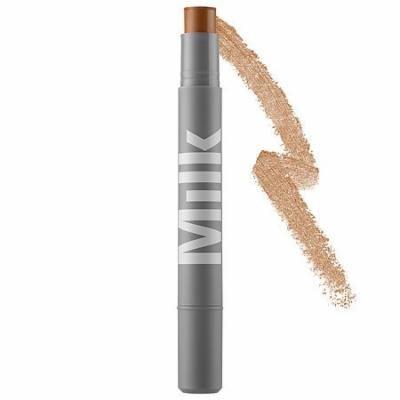 Milk Makeup - Concealer (Tan)