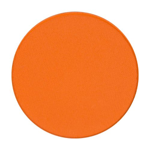 Sugarpill Cosmetics Pro Pan Pressed Eyeshadow - Flamepoint
