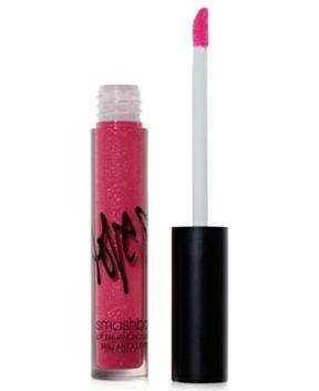 Smashbox Love Me Lip Enhancing Gloss