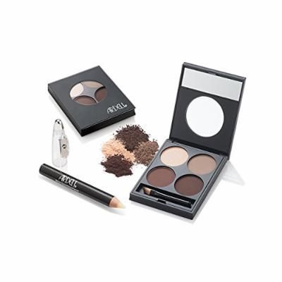 (3 Pack) ARDELL Brow Defining Kit