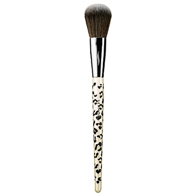SEPHORA COLLECTION Call of the Wild: PRO Airbrush #55