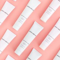 Get the Perfect Canvas For Your Skin Type With Laura Mercier