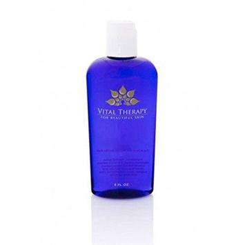 Vital Therapy Antioxidant Toner