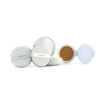 LANEIGE Snow BB Soothing Cushion SPF 50+ PA+++ 21 Natural Beige