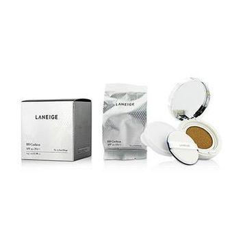 LANEIGE BB Cushion Whitening SPF50+ PA+++ Sand Beige