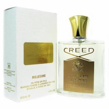 Creed Millesime Imperial by Creed EDP 4 OZ for Men