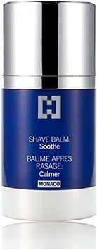 HOMMAGE Soothe Shave Balm