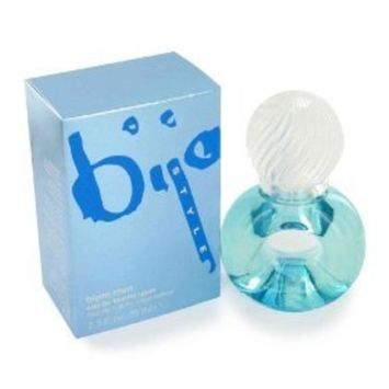 Bijan Cologne for Men 2.5 oz Eau De Toilette Spray